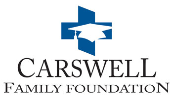 Carswell Family Foundation